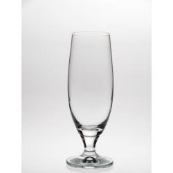 Pokale do piwa 300 ml 6 szt KROSNO 75-0295-300g EO2560 Prestige
