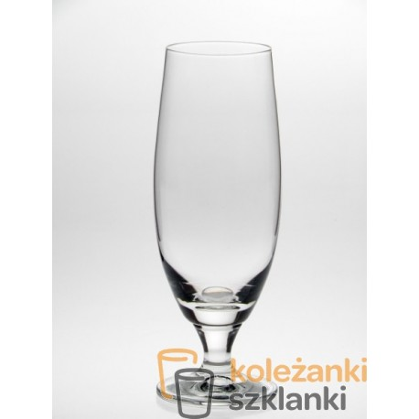 Pokale do piwa 500 ml 6 szt KROSNO 75-0295-500g EO2561 Norma Prestige