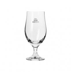 Pokale do piwa 300 ml KROSNO 75-0594-0330 X001 cecha Simple - 6 szt.