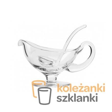 Sosjerka + chochelka KROSNO PRIMA 05-1820 + 11-0275