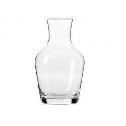 Karafka dekanter 750 ml KROSNO 59-2075-0750