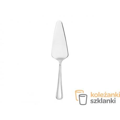 Gerlach Antica NK 04 - łopatka do tortu 1szt., połysk