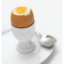 Kieliszki do jajek