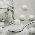 Łyżeczki do cukru