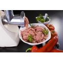 Maszynki do mięsa