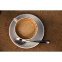 Łyżeczki do kawy