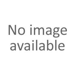 Świeca zapachowa rustic walec w różnych kolorach - 90/100 mm